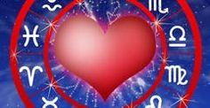 Horoscop zilnic: 26 Septembrie 2012 Noiembrie, Astrology