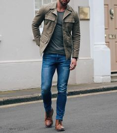 #men #mensfashion #menswear #style #outfit #fashion for more ideas follow me at…