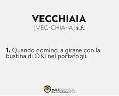 Emoji, Funny Pictures, Messages, Memes, Quotes, Space, Humor, Cat Breeds, Italian Foods