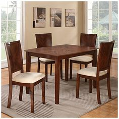 gathering table dining set at big lots. | home ideas | pinterest