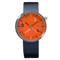 The Beautiful and unique collections of NAVA Watches, Bulbul Watches, 666 Barcelona watches and Braun watches will surely be the right brands for you to choose the right one either for yourself or to presents gift to someone very close to you. http://storeclockwize.livejournal.com/812.html