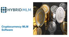Cryptocurrency MLM Software promotes your cryptocurrency by integrating as a payment method with MLM Software. Direct Selling Business, Mlm Plan, Business Software, User Interface Design, Cryptocurrency, Marketing, How To Plan, Ui Design, Interface Design