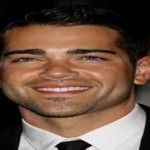 Jesse Metcalfe Hairstyles