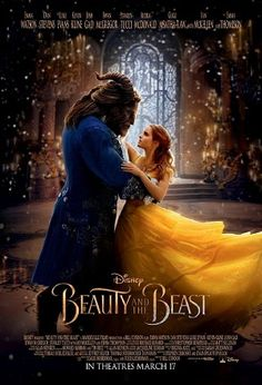 Beauty and the Beast full movie download free with high quality audio & video online in HD, DVDRip, Bluray watch putlocker, AVI, 720p or 1080p, megashare or movie4k, PC, mac , iPod, iPhone on your device as per your required formats, Beauty and the Beast