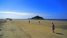 Marazion Beach (redone)