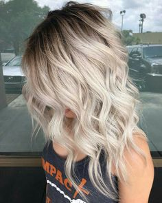 22 Best Just Hair Images In 2019 Gorgeous Hair Haircuts Make Up