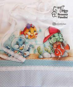 Safari, Baby Painting, Cute Pets, Fabric Painting, Bebe