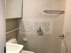 좋은 집 구하는 기술, 직방 Apartments, Toilet, Bathroom, Home, Washroom, Flush Toilet, Full Bath, Ad Home, Toilets
