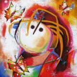 Anime, Art, Grandchildren, Art Background, Kunst, Cartoon Movies, Anime Music, Performing Arts, Animation