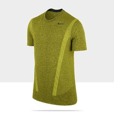 Nike Dri-FIT Knit Men's Training Shirt