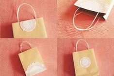 (Foto: chingmakesthings.blogspot.com.br)