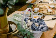 Open Air Restaurant, Weddings, Food, Wedding, Essen, Meals, Marriage, Yemek, Eten