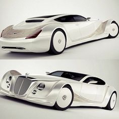4 Jaw-Dropping Futuristic Cars You Can See Shortly - Auto Wish List - Luxury Hybrid Cars, Luxury Cars, Fancy Cars, Cool Cars, Design Autos, Ferrari, Upcoming Cars, Auto Retro, Futuristic Cars