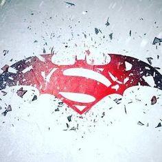 Dawn Of Justice #nataliedormer #batmobile #bat #batman #superman #wonderwoman #doomsday #nerd #geek #dawnofjustice #dawn #of #justice #justiceleague #hope #batofgotham #sonofkryton #kryptonite #krypton