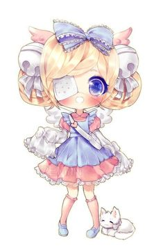 Cutesy lil eye patch chibi girl  e-shuushuu.net... http://xn--80aapkabjcvfd4a0a.xn--p1acf/2017/02/09/cutesy-lil-eye-patch-chibi-girl-e-shuushuu-net/  #animegirl  #animeeyes  #animeimpulse  #animech#ar#acters  #animeh#aven  #animew#all#aper  #animetv  #animemovies  #animef#avor  #anime#ames  #anime  #animememes  #animeexpo  #animedr#awings  #ani#art  #ani#av#at#arcr#ator  #ani#angel  #ani#ani#als  #ani#aw#ards  #ani#app  #ani#another  #ani#amino  #ani#aesthetic  #ani#amer#a  #animeboy…