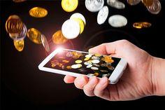E-book ensina a criar e vender aplicativos; e nem precisa saber programar - http://www.showmetech.com.br/goodbarber-ebook-criarapp-iphone-android/