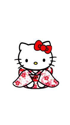 Hello Kitty Items, Sanrio Hello Kitty, Hello Kitty Pictures, Kawaii Cute, Alice, Snoopy, Diy Projects, Japan, Cartoon