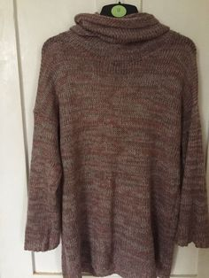 500+ Best Sweaters images | sweaters, clothes for women, clothes