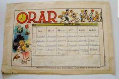 Orar My Memory, Romania, Childhood Memories, Bullet Journal, Retro, Bun Bun, Kids, Pictures, Travel