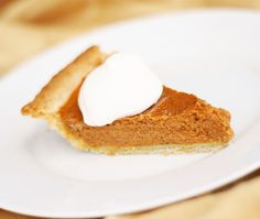 Thanksgiving Desserts diabetic friendly recipes