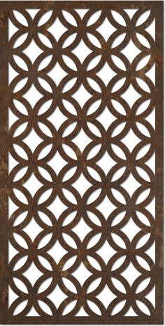 Use for template/stencil Designs – DecoPanel Designs, Australia Laser Cut Screens, Laser Cut Panels, Jaali Design, Decorative Screen Panels, Cnc Cutting Design, Grill Design, Plasma Cutting, Scroll Saw Patterns, Stencil Designs