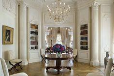 Alberto Pinto | architecture d'intérieur, projets de décoration, idées déco. Plus d'idées sur http://magasinsdeco.fr/