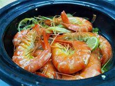 Dried shrimp shell : News Dried Shrimp, Food, Shells, News, Conch Shells, Essen, Seashells, Sea Shells, Meals