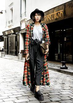 #streetstyle #streetfashion #fashion #style #streetwear #hat