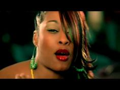 Beenie Man n shawnna- Dude  I want a dude with the wickedest slam,   I need a one, two, three hour man  I want a dude who will do me in his van,   A thug that can handle his biz like a man