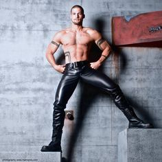 Public images of men bulges in leather. Beautiful Women Quotes, Beautiful Tattoos For Women, Strong Women Quotes, Beautiful Black Women, Handsome Men Quotes, Handsome Arab Men, Strong Woman Tattoos, Macho Alfa, Mens Leather Pants
