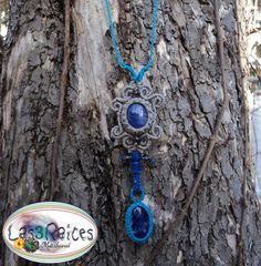 Hotmail Fr, Turquoise Necklace, Hdr, Menu, Shopping, Facebook, Watch, Twitter, Jewelry