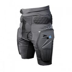 Shield Mountain Bike Short