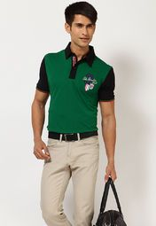 f784a0bb350 18 Best Buy Branded Polo T Shirts for Men images