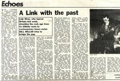 http://www.ebay.ie/itm/23-6-79MM45-ARTICLE-PICTURE-S-LINK-WRAY-/262491376269?hash=item3d1db48a8d:g:4FMAAOSwvg9XZ-wd