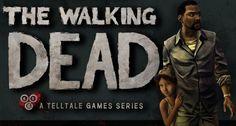 Por fin, después de más de un mes de espera, los chicos de Telltale Games, lanzaron esta semana para Xbox 360 en 400 MS Points, PlayStation 3  y PC/Mac por 4,99 dólares,  el episodio 2 del espectacular The Walking Dead, llamado Starved for Help (Hambrientos de Ayuda) . Esperando que por lo menos sea tan bueno como el episodio uno, esta nueva entrada es la segunda de cinco en total.