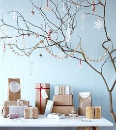 idee-decoration-noel-scandinave-39