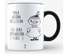 Kubek Mała Mi 330ml Funny Memes, Jokes, Everything And Nothing, Malaga, Proverbs, True Stories, Ale, Coffee Mugs, Humor