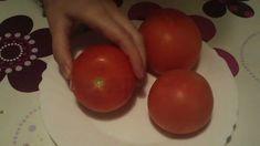 Cómo conservar más tiempo los tomates | facilisimo.com