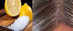 Współczesny świat wciąż przysparza nam wielu napięć i problemów, stres jest bardzo powszechnym problemem. Dlatego siwe włosy to już nie tylko problem ludzi w podeszłym wieku, jak to kiedyś było. Teraz już nawet ludzie przed 30 zmagają się ze szpakowatą czupryną. Oprócz stresu przyczyną wczesnego siwienia mogą być też problemy z tarczycą lub zaburzenia gospodarki hormonalnej. Farby chemiczne są szkodliwe i drogie, nic więc dziwnego, że coraz więcej osób sięga po naturalne metody farbowania…