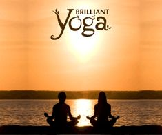 Brilliant Yoga