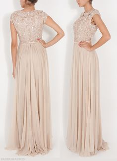 i want this for my prom or something i love it soooo much this is a sammy dress