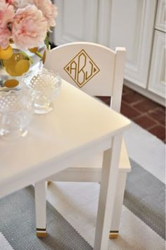 ikea hack - customised kritter table for my toddler :: this mummy ... - Letto Ikea Kritter