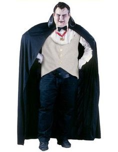 Jamaican Halloween Costume go jamaica home photo gallery home groovy halloween party Mens Plus Size Dracula Halloween Fancy Dress Costume Xxxl 2399