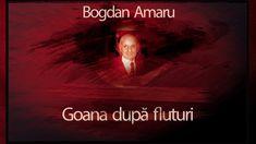 Goana+dupa+fluturi, Bogdan+Amaru Audio, Movies, Movie Posters, Art, Art Background, Films, Film Poster, Kunst, Cinema