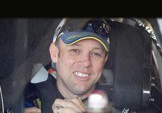 Matt Kenseth winner Daytona 500, 2012
