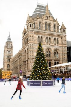 Stacie Flinner Best Christmas Things to Do London-40.jpg