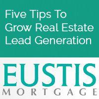 Real Estate Lead Generation – 25 Ideas The Pros Use. #Leadgenerationtips #Leadgenerationideas For real estate lead generation tips then visit http://inboundrem.com