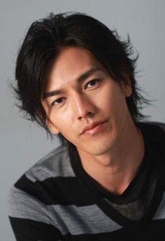 Jun Kaname Actors Male, Asian Actors, Male Celebrities, Japanese Hairstyle, Korean Art, Thai Drama, We Are The World, Kamen Rider, Good Looking Men