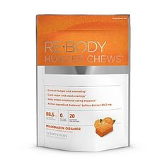 34 Best Gnc Products Health Beauty Images Gnc Health