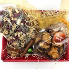 Nette Geschenke Online-Shop - Geschenke * Weihnachtsgeschenke Guy Gifts, Gifts For Women, Ideas For Christmas, Christmas Presents